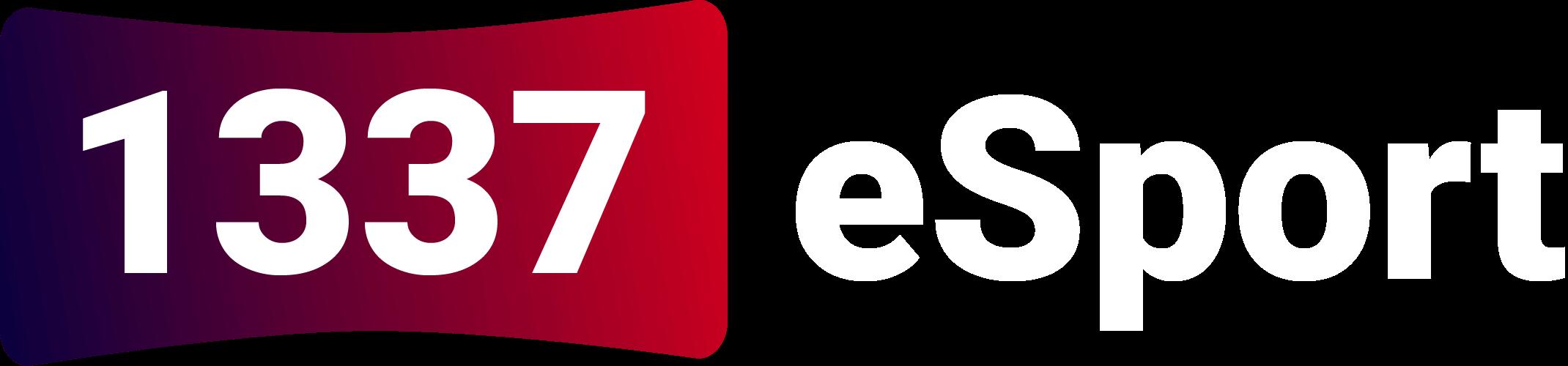1337 eSport