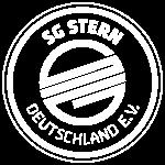 1200px-SG_Stern_DeutschlandeV_weiss