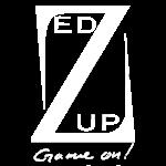 Zed_Up