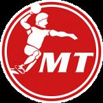 MT-Logo_256-1