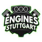 Engines_Logo_300
