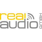 Real_Audio