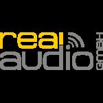 Real_Audio